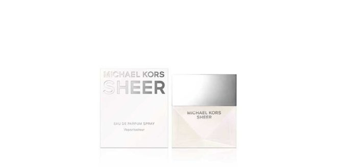 MICHAEL_KORS_SHEER