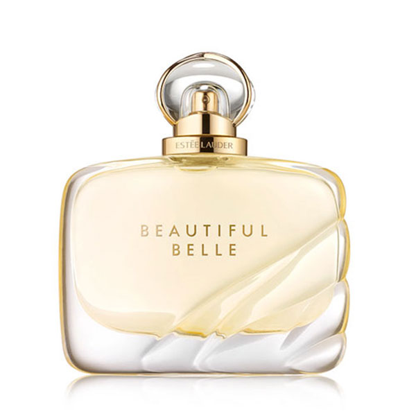 Beautiful Belle EDP_Product on White Global Expiry