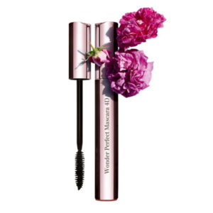 Clarins MASCARA WONDER PERFECT 4D
