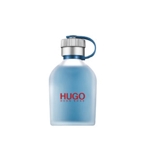 Hugo Boss_Hugo Now