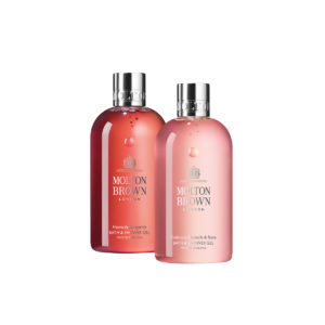 Molton Brown_Delicious Rhubarb and Rose @2x